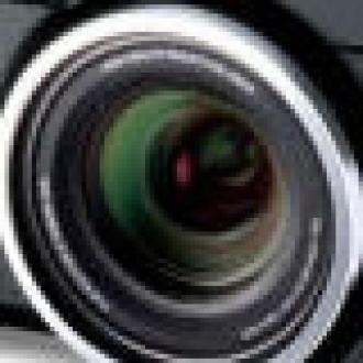Panasonic'ten Yeni Projektör