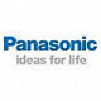 Panasonic Eluga Resmi Olarak Duyuruldu