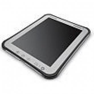 Panasonic ToughBook C1 Daha Güçlü