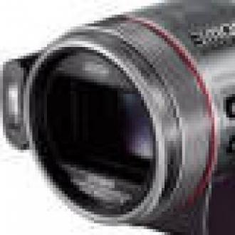 Yeni Full HD Kameralar