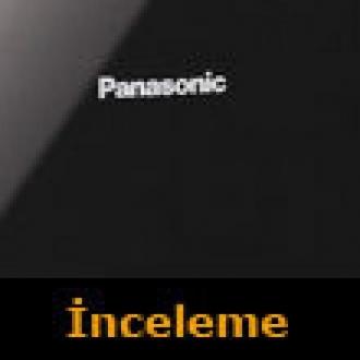 Panasonic SC-BTT195EPK Video İnceleme