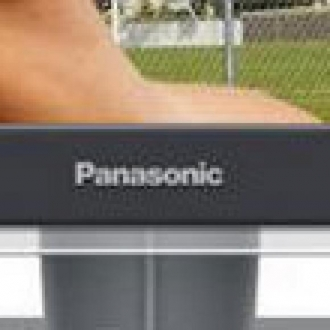 Panasonic TX-L55ET5E İnceleme