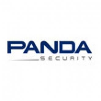 Panda'yı  Hangi Firma Getirecek?