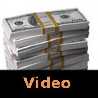 Web Sitenizle Nasıl Para Kazanırsınız?