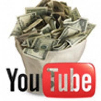 YouTube Ünlüsü Kardeşler Zengin Oldu