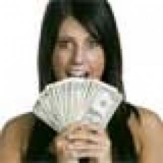 Fiyat Arama Siteleri