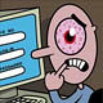 2011'in En Kötü 25 Şifresi Açıklandı