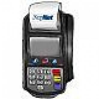 Güvenli ödeme sistemi PAYNET