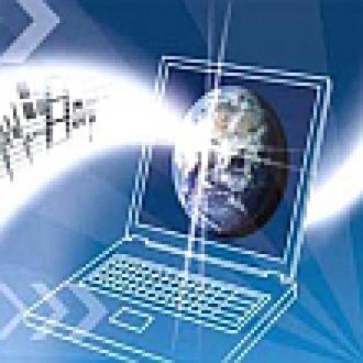 5 Kişiye 1 Yıllık ADSL Ücretsiz!