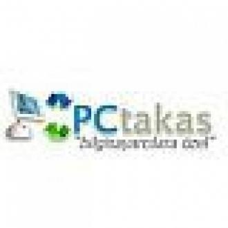 Bu Ticari Portal Bilişim Sektörüne