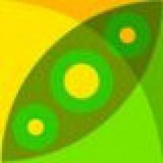 PeaZip 3.9.0 Yayınlandı