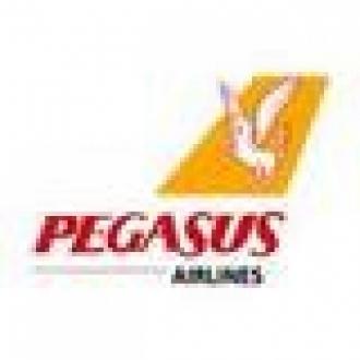 Pegasus'un Dijital Dünyası Kazandırıyor