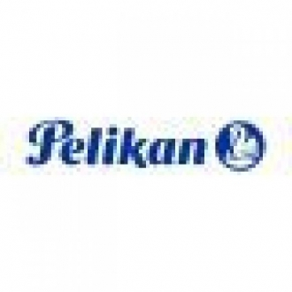 Pelikan'dan Fish & Sticks