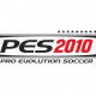Pro Evolution Soccer 2010 Demo!