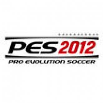 PES 2012'nin Türkiye Lansmanı Yapıldı