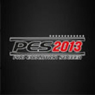 PES 2013'ten Yeni Video