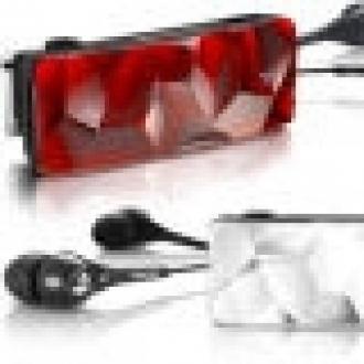 Rahat Rahat MP3 Dinleyin