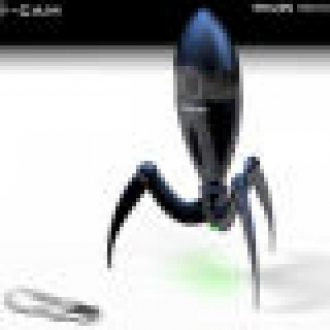 Philips'ten Ürkütücü Webcam