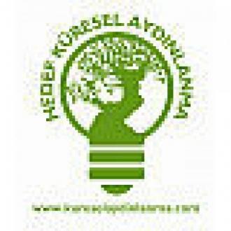 Philips Yeşil Ev'e Davet Ediyor