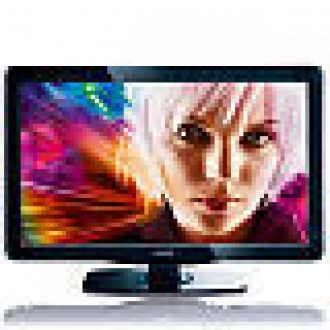 Philips Smart TV Konseptini Geliştiriyor
