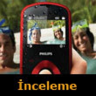 Philips ESee Cam150RD Video İnceleme