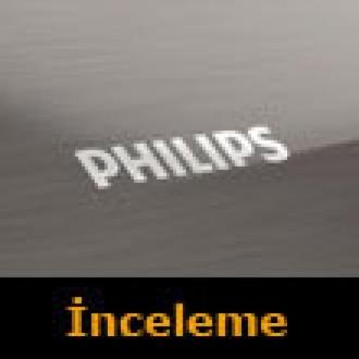 Philips HMP7001 Video İnceleme