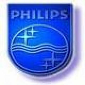 Philips Sağlığa ve İyi Yaşama Dikkat Çekti