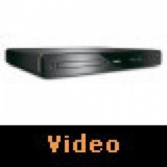 Philips BDP7300 İnceleme