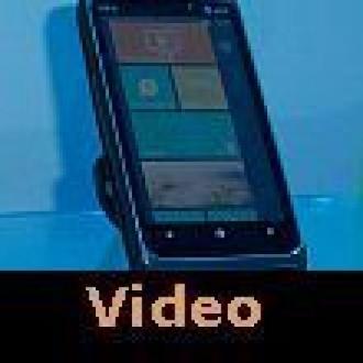 Windows Phone 7'den Son Gelişmeler