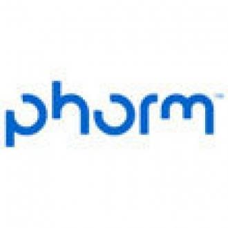 Phorm CEO'su: Vergi Ödemeye Geldik