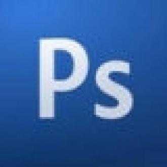 Microsoft da Photoshop'ladı!