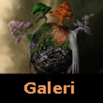 Photoshop Harikaları Galerisi 8