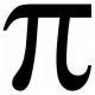 Günün Sayısı: Pi