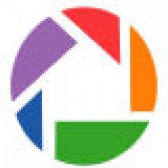 Google Reklamı Abartıyor mu?