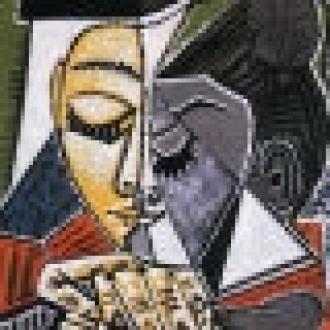Resimlerden Mozaik Yapın