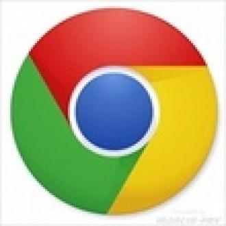 Google Chrome 12 Hazır, İndirin!
