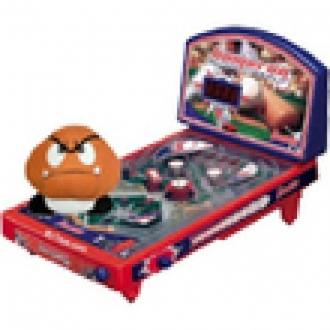 Günün Bedava Oyunu: Future Pinball