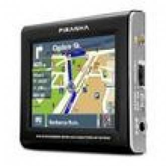 Uygun Fiyatlı 5 Navigasyon Cihazı