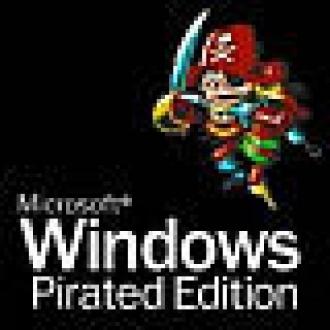 Windows 7'den Korsanlara Ağır Darbe