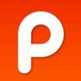 Sosyal Ağlar Pixelpipe İle Daha Eğlenceli