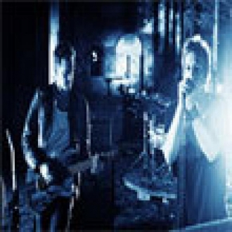 Planeur'un İlk Albümü Avea ile Piyasaya Sürüldü