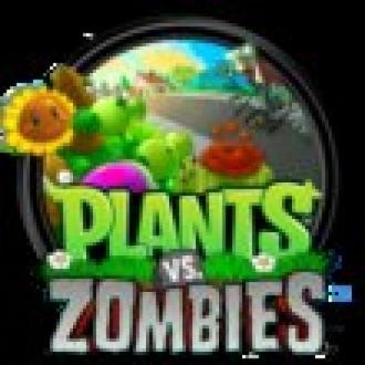 Plants vs. Zombies PS Vita'ya Geliyor