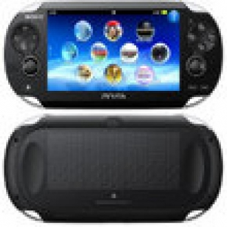 PS Vita'nın Hafıza Kartları Ortaya Çıktı