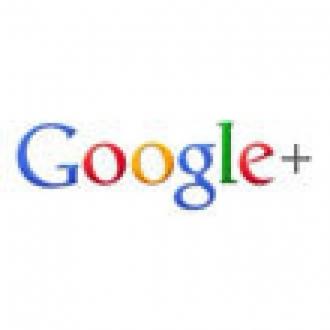 Google+ için iPhone Uygulaması Geliyor