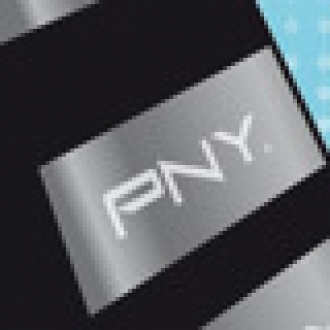 PNY Quadro Etkinliği Gerçekleştirildi