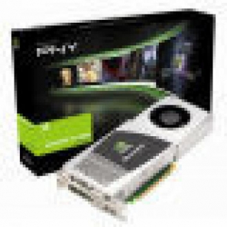 PNY'den Mac Pro kullanıcılarına Özel