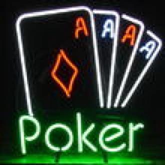 Türkler'den Fasülyeyle Oynanan Poker
