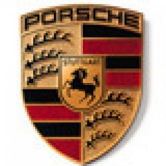 Porsche 1200 Aracı Geri Çağırıyor!