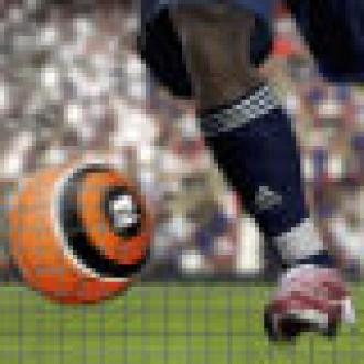 PowerColor ile Futbol Keyfi