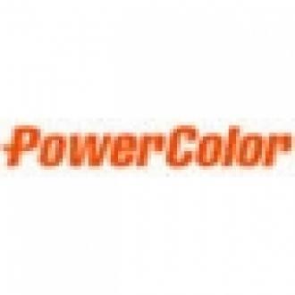 PowerColor HD 7970 Vortex'i Hazırlıyor
